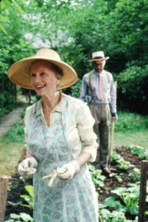 Driving Miss Daisy - Image - Image 12