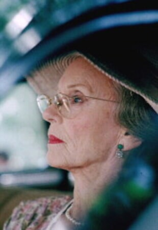 Driving Miss Daisy - Image - Image 8