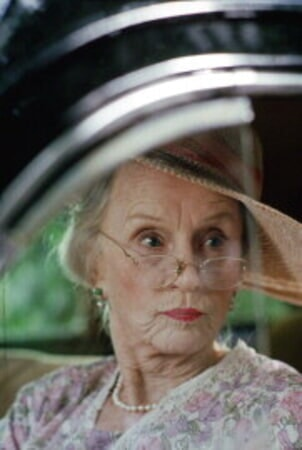 Driving Miss Daisy - Image - Image 9