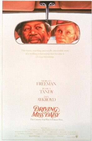 Driving Miss Daisy - Image - Image 14