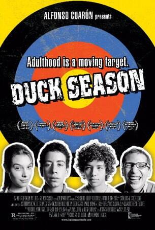 Duck Season - Image - Image 1