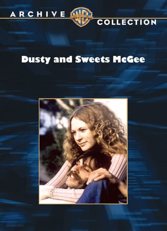 Dusty and Sweets Mcgee - Image - Image 5
