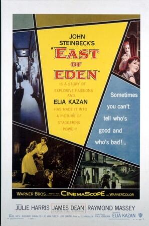 East of Eden - Image - Image 1