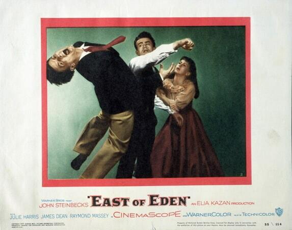 East of Eden - Image - Image 3