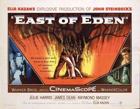 East of Eden - Image - Image 4