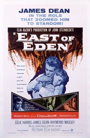 East of Eden - Image - Image 6