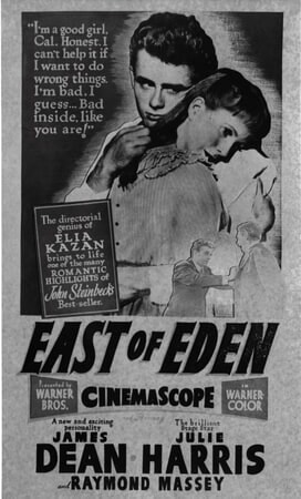 East of Eden - Image - Image 7