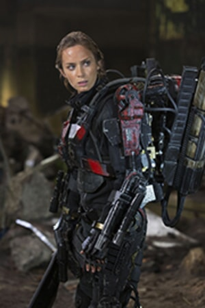 Live Die Repeat: Edge of Tomorrow - Image - Image 13