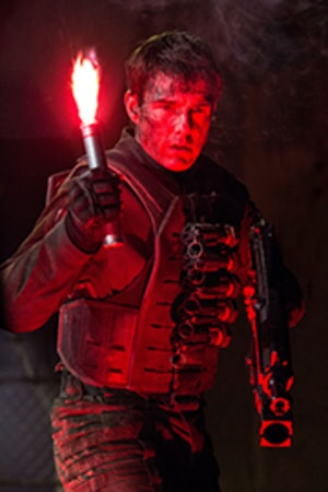 Live Die Repeat: Edge of Tomorrow - Image - Image 15