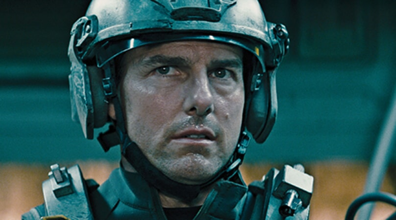 Live Die Repeat: Edge of Tomorrow - Image - Image 22