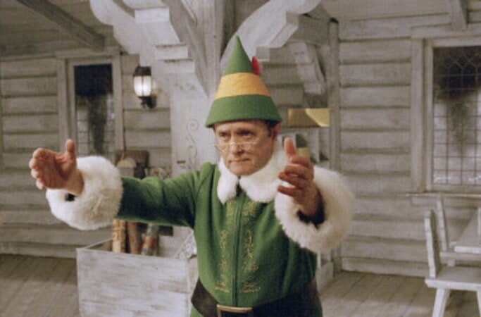 Elf - Image - Image 1