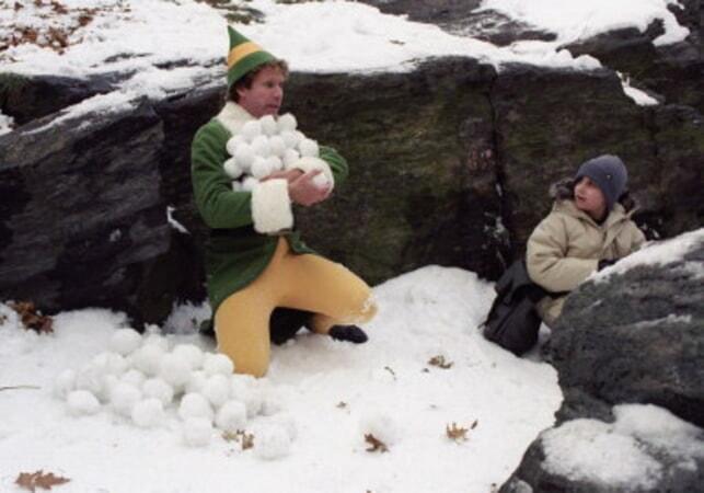Elf - Image - Image 12
