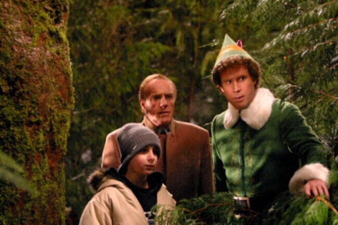 Elf - Image - Image 13