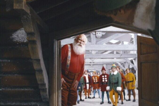 Elf - Image - Image 20