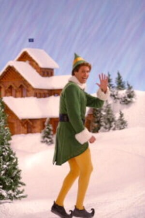 Elf - Image - Image 23