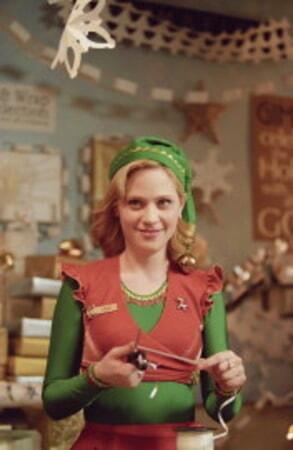 Elf - Image - Image 32