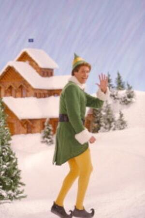 Elf - Image - Image 36