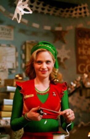 Elf - Image - Image 6