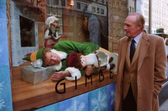 Elf - Image - Image 7