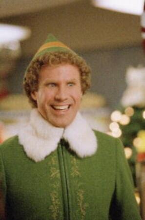 Elf - Image - Image 10