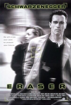 Eraser - Image - Image 2