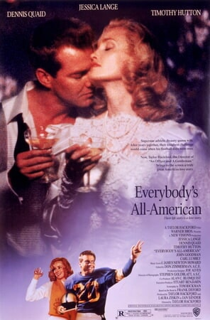 Everybody's All-American - Image - Image 12
