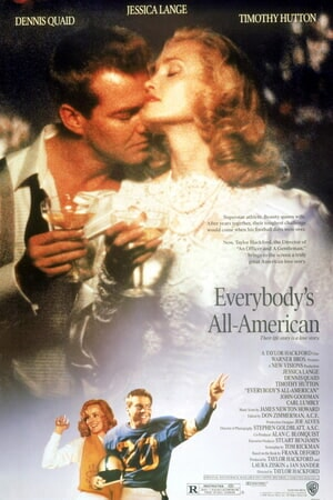 Everybody's All-American - Image - Image 13