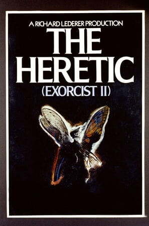 Exorcist II: the Heretic - Image - Image 25
