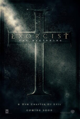 Exorcist: the Beginning - Image - Image 11