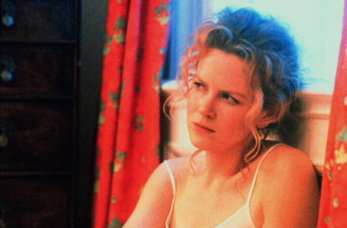 Eyes Wide Shut - Image - Image 2
