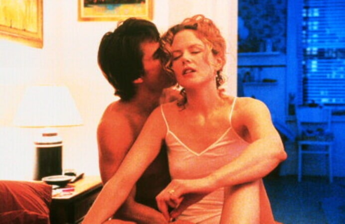 Eyes Wide Shut - Image - Image 12