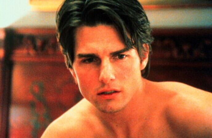 Eyes Wide Shut - Image - Image 13