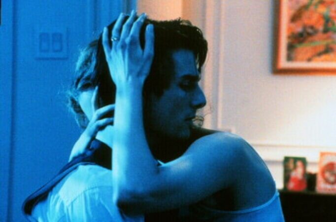 Eyes Wide Shut - Image - Image 5