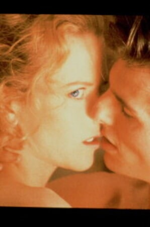 Eyes Wide Shut - Image 7
