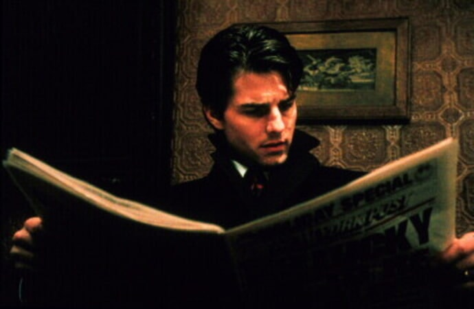 Eyes Wide Shut - Image - Image 10