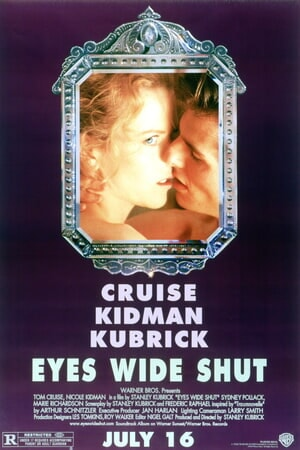 Eyes Wide Shut - Image - Image 14