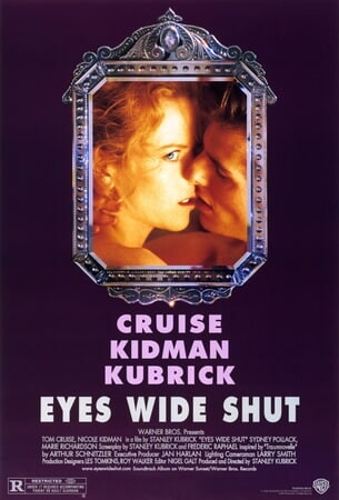 Eyes Wide Shut - Image - Image 15