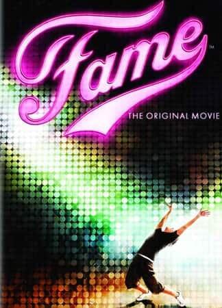 Fame - Image - Image 7