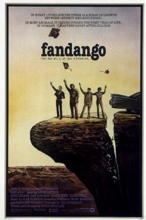 Fandango - Image - Image 1