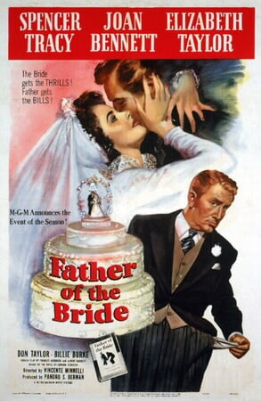Father of the Bride (1950) - Image - Image 11