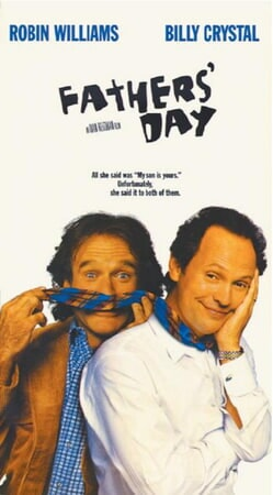 Fathers' Day - Image - Image 1