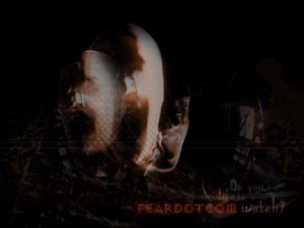 Feardotcom - Image - Image 13