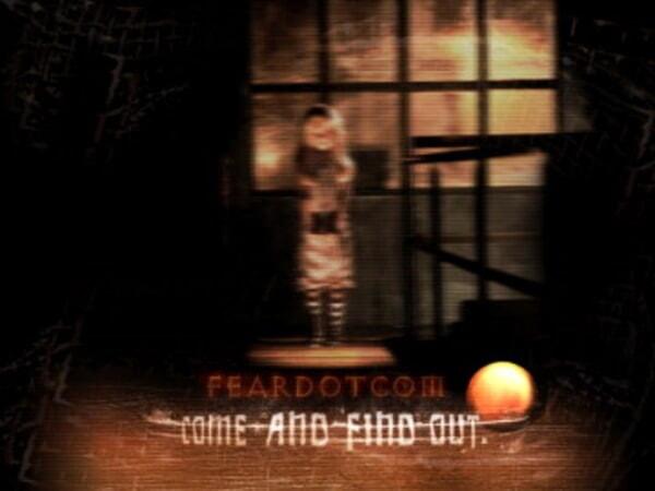 Feardotcom - Image - Image 14