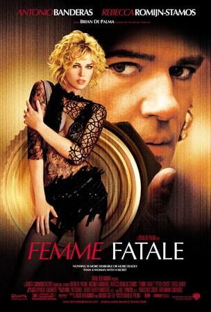 Femme Fatale - Image - Image 14