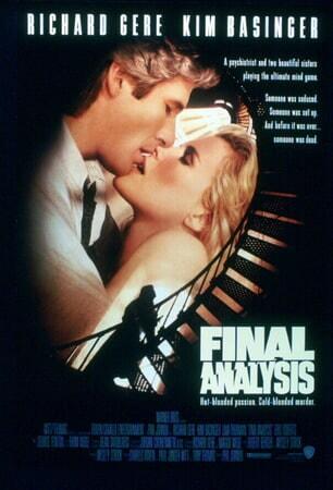 Final Analysis - Image - Image 45