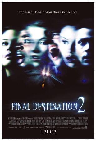 Final Destination 2 - Image - Image 45