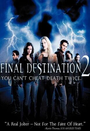 Final Destination 2 - Image - Image 46