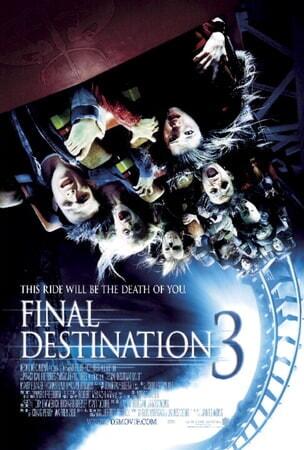 Final Destination 3 - Image - Image 54