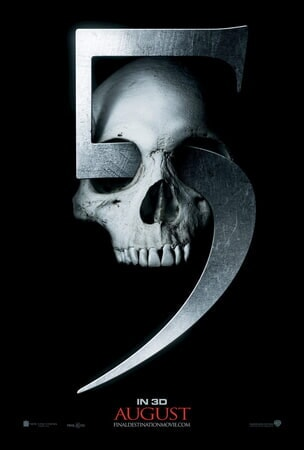 Final Destination 5 - Image - Image 2
