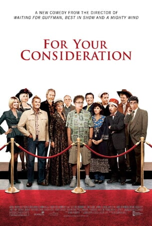 For Your Consideration - Image - Image 12
